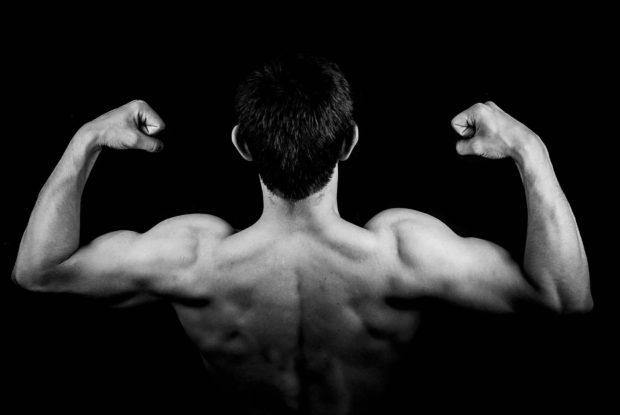 cosa mangiare per muscoli