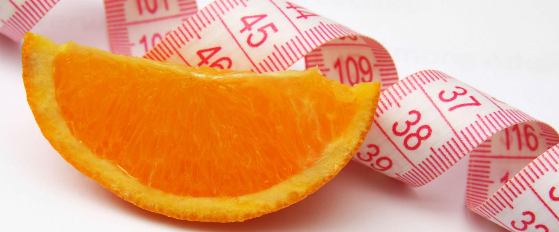 Perdere il peso quanto possibile in tre giorni