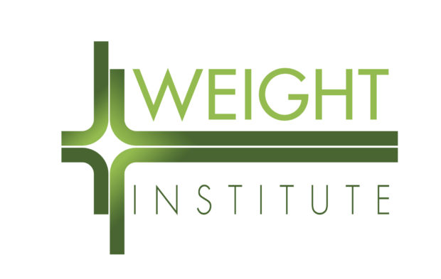 weight institute trieste